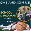 2020 Summer School Program! Improve your English & Have Fun doing outdoor activities